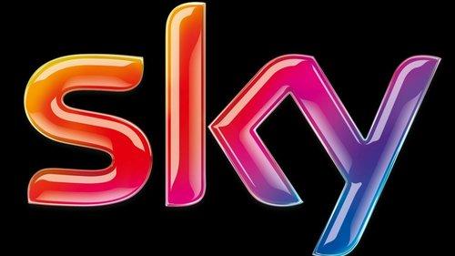 sky über fire tv