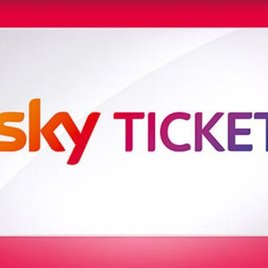 Sky Ticket: Kosten 2017 | Alle Infos zum Sky ohne Abo