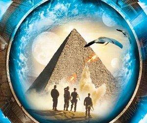 """Das """"Stargate"""" bleibt geschlossen"""