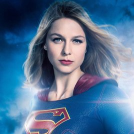 Supergirl Staffel 3: Neuer Trailer zeigt Supergirls Herkunft