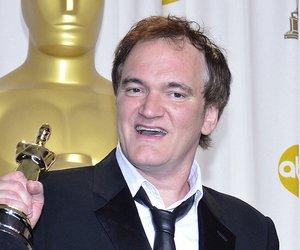 Quentin Tarantino: noch zwei Filme – und Schluss
