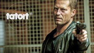 """""""Tatort""""-Verbot: Darum darf Til Schweiger nicht in der Ukraine ermitteln"""