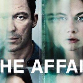 The Affair Staffel 4 bestätigt: Wann kommt sie in Deutschland?