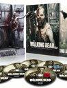The Walking Dead - Die komplette sechste Staffel Poster