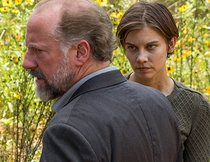 The Walking Dead Staffel 7 Folge 5 Review: Go Getters (Achtung, Spoiler!)