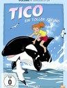 Tico - Ein toller Freund, Episode 01-20 Poster