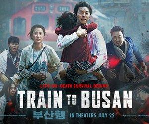"""""""Train to Busan"""": In diesen Kinos könnt ihr euch den besten Zombie-Film 2016 anschauen"""