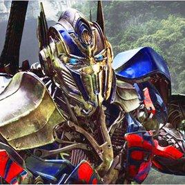 """""""Transformers: The Last Knight"""": Erste Szenen aus Teil 5 zeigen ausgerechnet nicht die Autobots"""