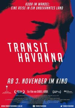 Transit Havanna Poster