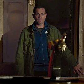 """Trailer-Comeback für die Jungs von """"Trainspotting"""""""