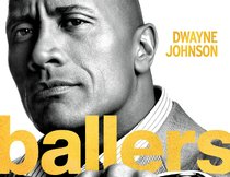 Ballers Staffel 3: US-Start im Juli, wann in Deutschland?