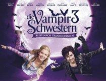 Vampirschwestern 3 Online Schauen