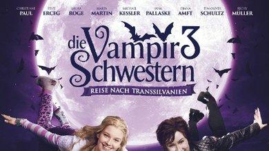 Vampirschwestern 1 3 Im Stream Filme Legal Online Sehen Kino De