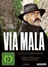 Via Mala (2 DVDs) Poster