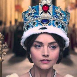 Victoria: Serie bekommt eine zweite Staffel & ein Special 2017 - Wann in Deutschland?