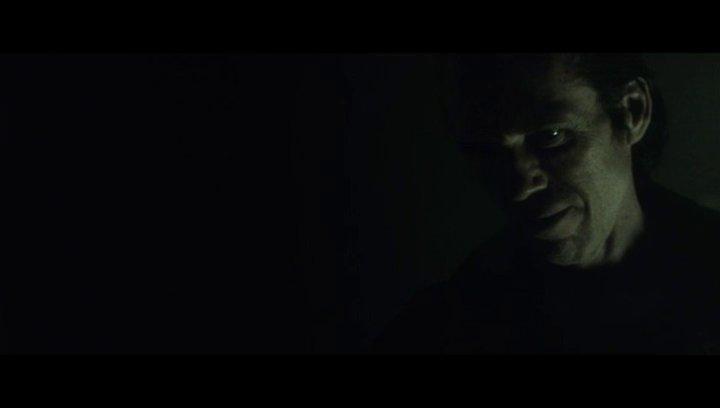 Doom Head - Szene Poster