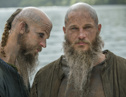 vikings staffel 4 teil 2 stream