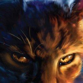 """Die """"Warrior Cats"""" schleichen sich ins Kino"""