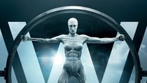 "Westworld Finale Review: Staffel 1 Folge 10 ""The Bicameral Mind"""