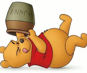 """""""Winnie Puuh"""" kehrt ins Kino zurück"""