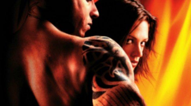 """Vin Diesel lässt in völlig durchgeknalltem Trailer zu """"xXx3"""" die Sau raus  Poster"""