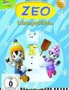 Zeo - Wintergeschichten Poster
