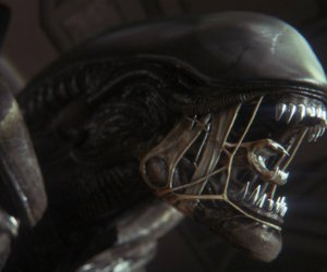 """""""Prometheus 2"""": Neues Bild kündigt Rückkehr eines gefährlichen Aliens an"""