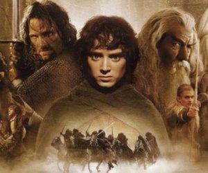 """""""Herr der Ringe""""-Zitate: Die besten Sprüche von Gandalf, Gimli & Co. auf Deutsch & Englisch"""