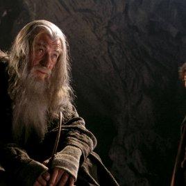 """Haben wir diese Szene aus """"Der Herr der Ringe"""" all die Jahre lang falsch verstanden?"""