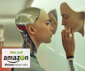 Neu bei Amazon Prime im Januar 2017: Diese Serien- und Film-Highlights erwarten euch