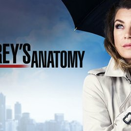 Grey's Anatomy Staffel 12 Finale: Heute im Live-Stream & TV