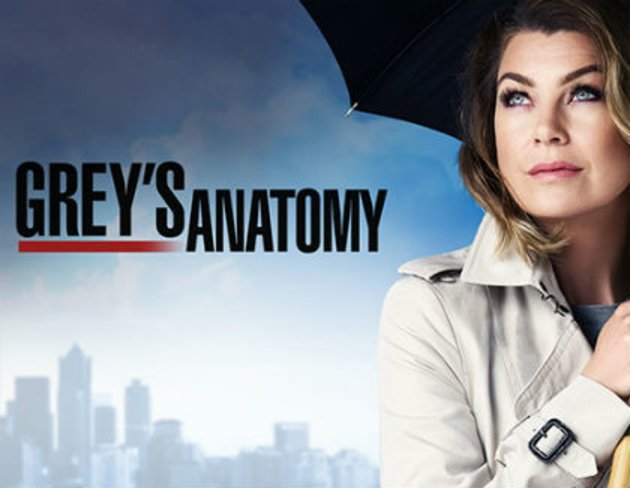 Grey\'s Anatomy Staffel 12 Finale: Heute im Live-Stream & TV · KINO.de