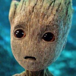 """""""Guardians of the Galaxy"""": Groot und Rocket sollen in eigenem Film gegen einen Avenger kämpfen"""