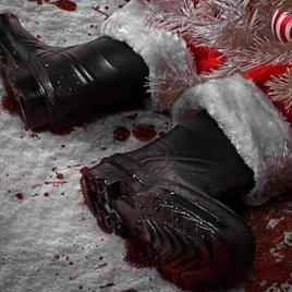 """""""The Purge""""-Macher überraschen mit neuer Horror-Serie - Hier ist der Trailer!"""