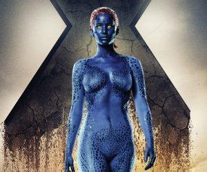 """Jennifer Lawrence hat wenig Lust auf neuen """"X-Men""""-Film"""
