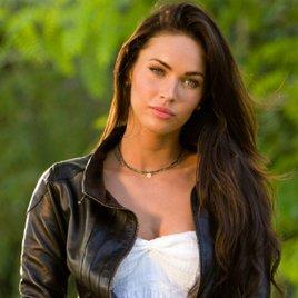 """""""Gotham City Sirens"""": Wird Megan Fox zu Poison Ivy im neuen Harley-Quinn-Film?"""