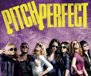 """Zuwachs für """"Pitch Perfect 3"""": Wurde gerade die Gegnerin der Bellas gefunden?"""