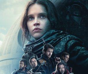 Rogue One DVD & Blu-ray kaufen & im legalen Stream sehen: Starttermin steht fest