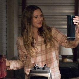 Santa Clarita Diet im Stream: Horror-Comedy-Serie mit Drew Barrymore - alle Infos