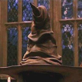 """""""Harry Potter"""": Neu entdeckte Spinne sieht aus wie der Sprechende Hut"""