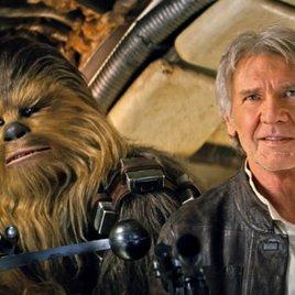 """Über diesen """"Star Wars""""-Fehler lachen alle – dabei ist es gar keiner!"""