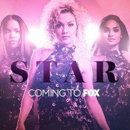 Star Staffel 2 bestellt - Neues Serienfutter bei Fox auf Sky!