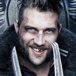 """Suicide Squad""-Star terrorisierte nackt Regisseur David Ayer am Set"