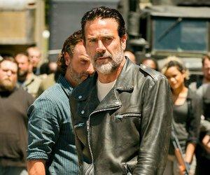 """""""The Walking Dead"""": Diese brutale Szene wurde euch nicht gezeigt"""
