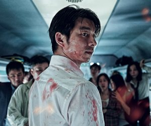"""Train to Busan"": Zombie-Film des Jahres bekommt Hollywood-Remake"