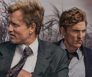 """""""True Detective"""": Matthew McConaughey hat Lust auf Staffel 3!"""