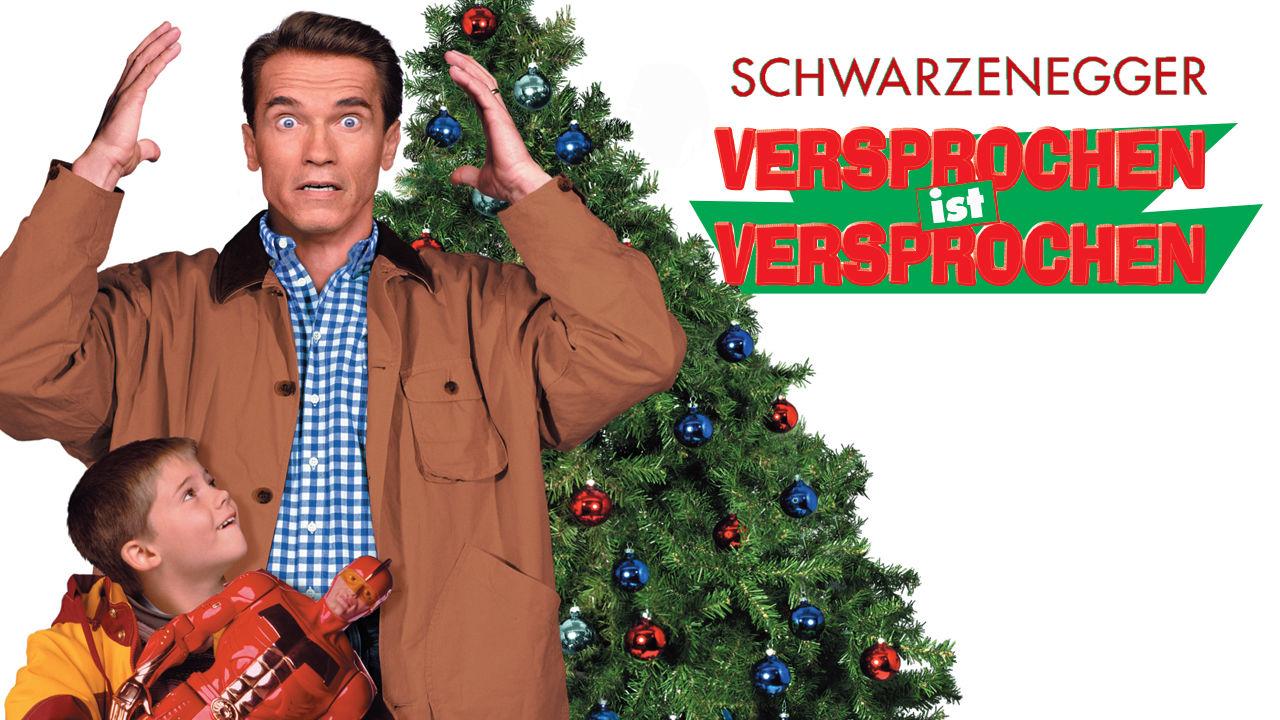 Weihnachtsfilme auf Netflix: Märchen, Animationen, Komödien & ein ...