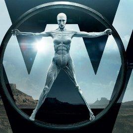 """""""Westworld"""" Staffel 2: Kehrt ein totgeglaubter Charakter doch zurück?"""