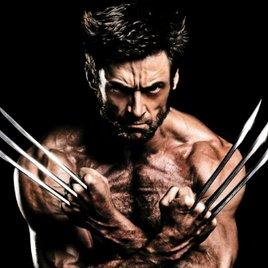 Hugh Jackman bringt großes Opfer für seinen letzten Auftritt als Wolverine