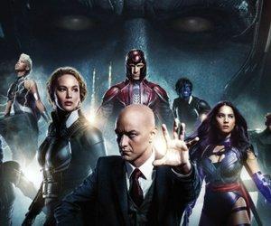 """""""New Mutants"""": """"X-Men"""" ziehen nach Enttäuschung mit neuem Film die Konsequenzen"""